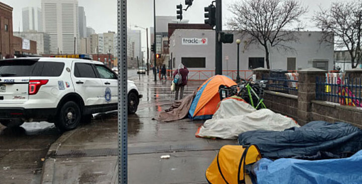 Denver homeless 3