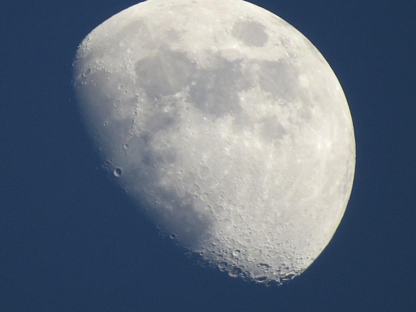 Moon (2) 6-3-17