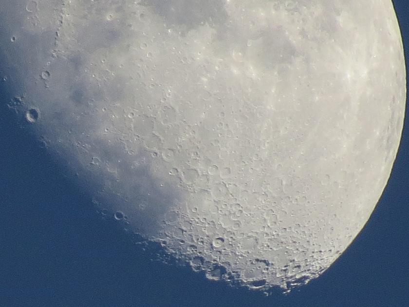 Moon (3) 6-3-17