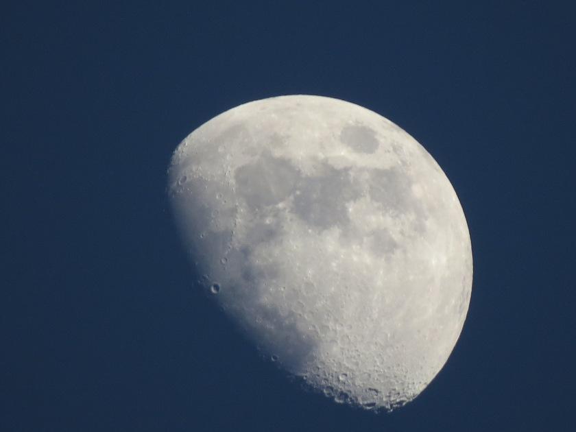 Moon 6-3-17
