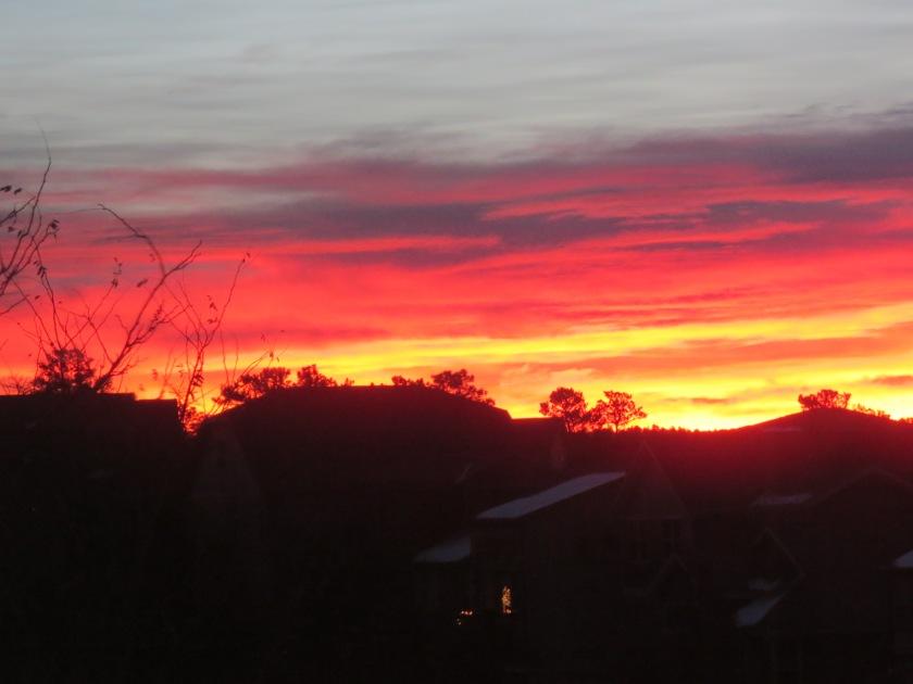 Sunrise (1) 12-10-16