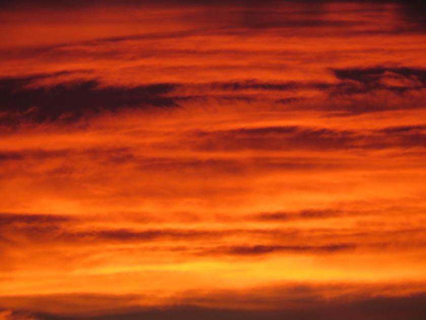 Sunrise (10) 12-10-16