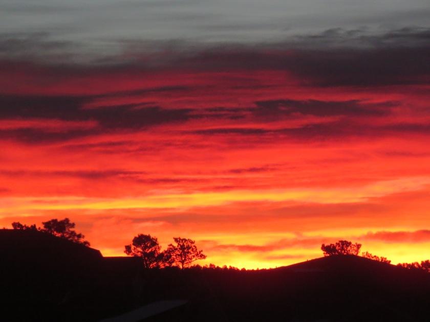Sunrise (5) 12-10-16
