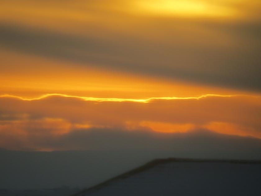 Sunset (2) 12-8-16
