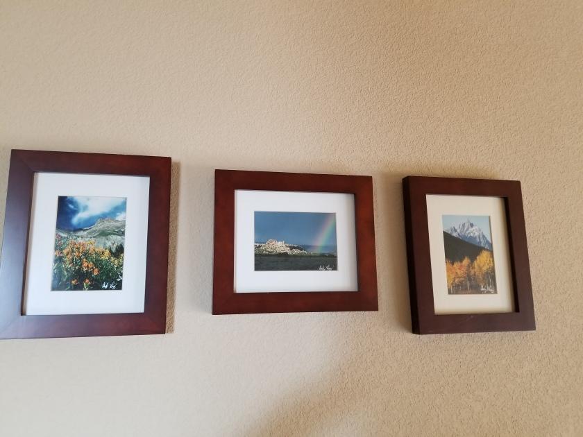 Gallery 3 pics