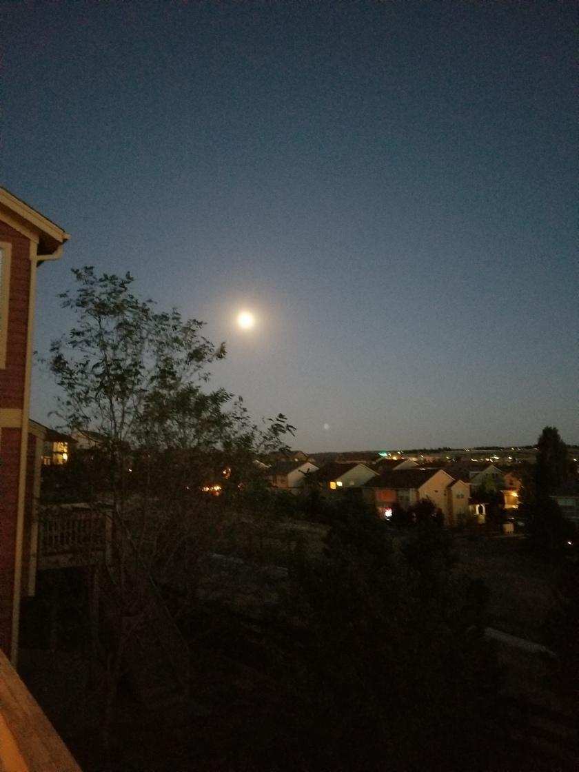 Moon 9-22-18