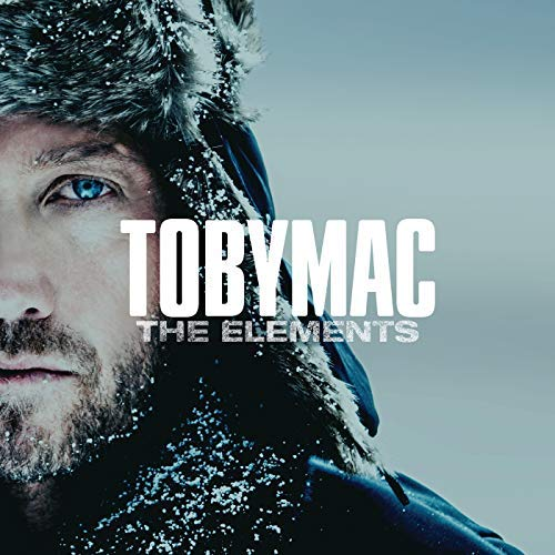 Tobymac the elements