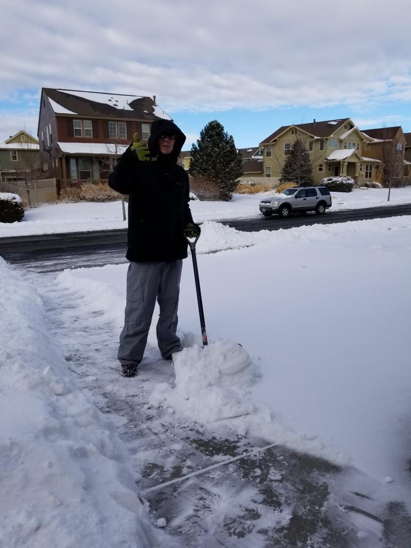 ryan shovels 2