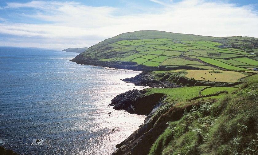 County Cork 2