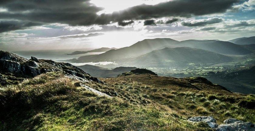 County Cork 3