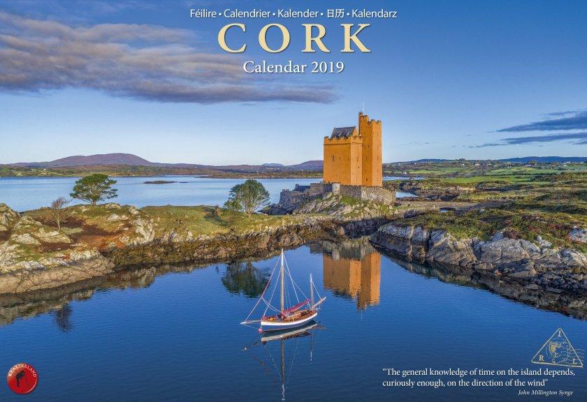 County Cork 4