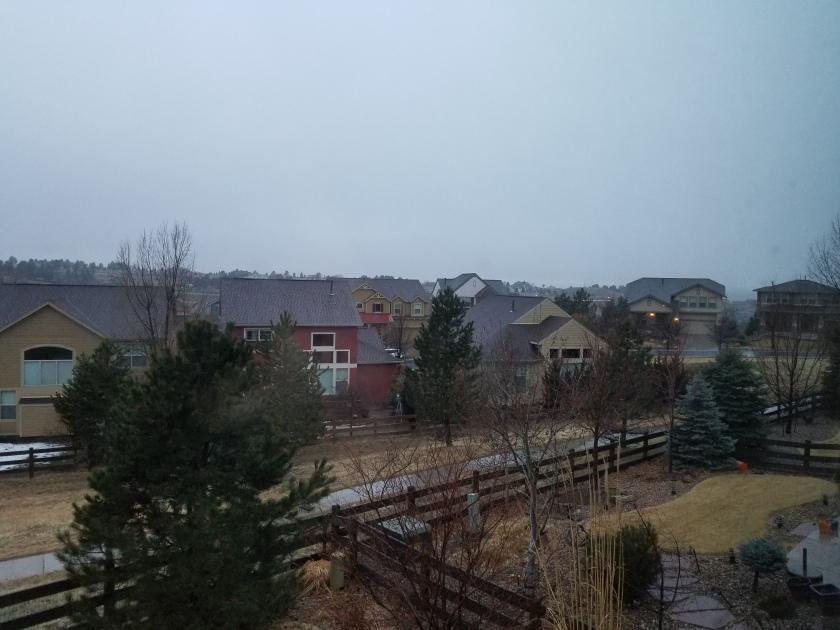 winter storm 3-13-19