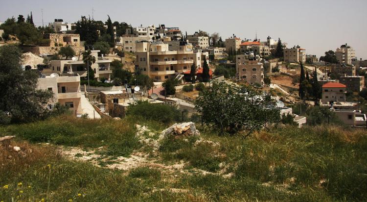 Bethany Israel