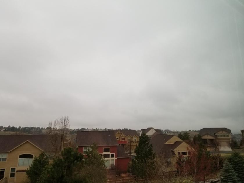 Storm 4-10-19 (2)