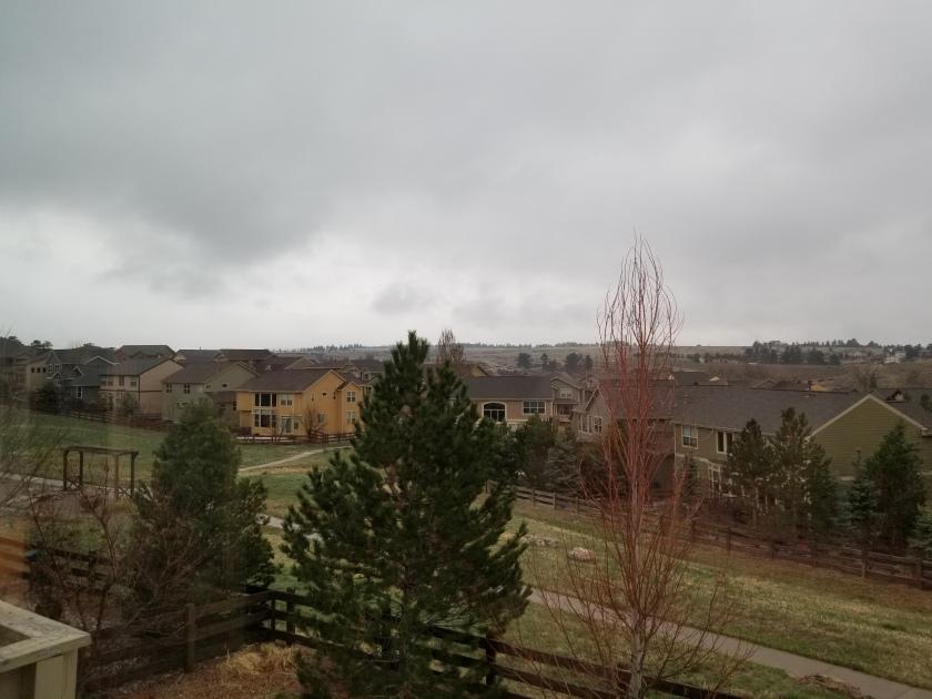 Storm 4-10-19