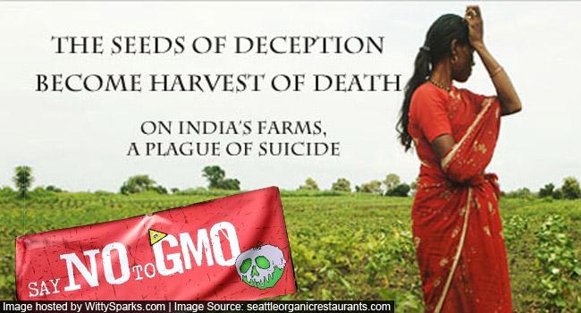 GMO India