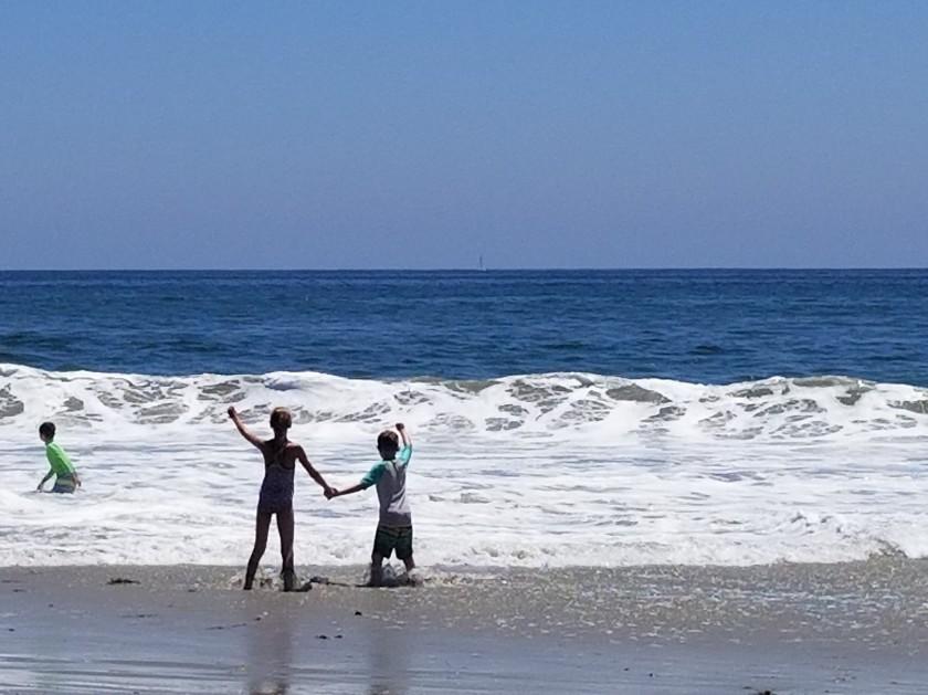 Cali Laguna kids 2 (2)