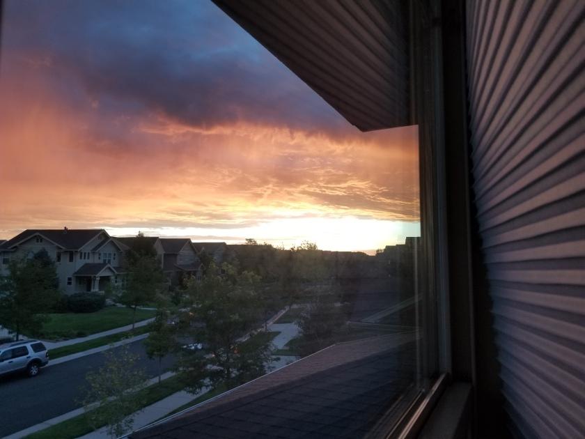 Sunrise 8-9-19 (2)
