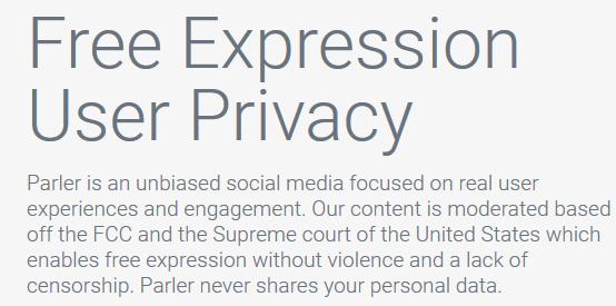 Screenshot_2020-06-26 Parler Free Speech Social Network(1)